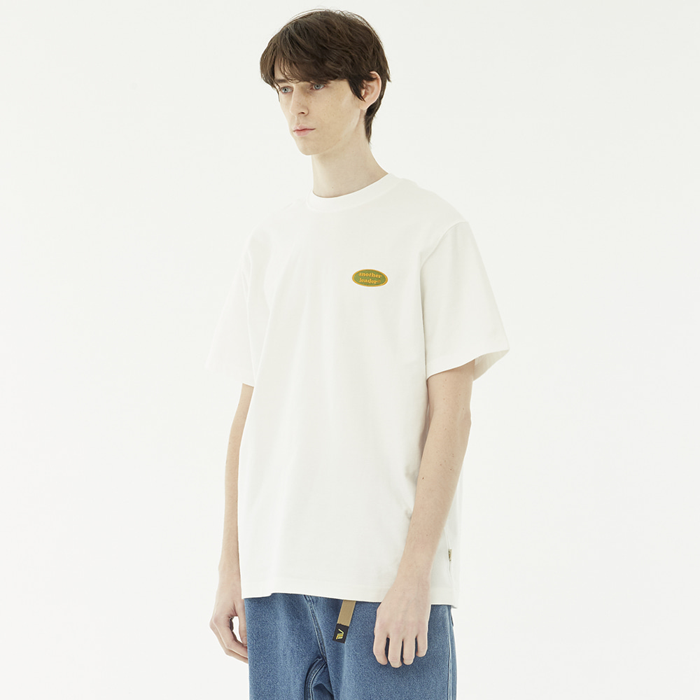 Another Letro T(White)